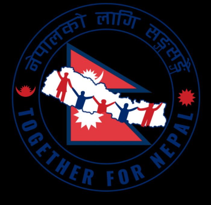 Together For Nepal (TFN)