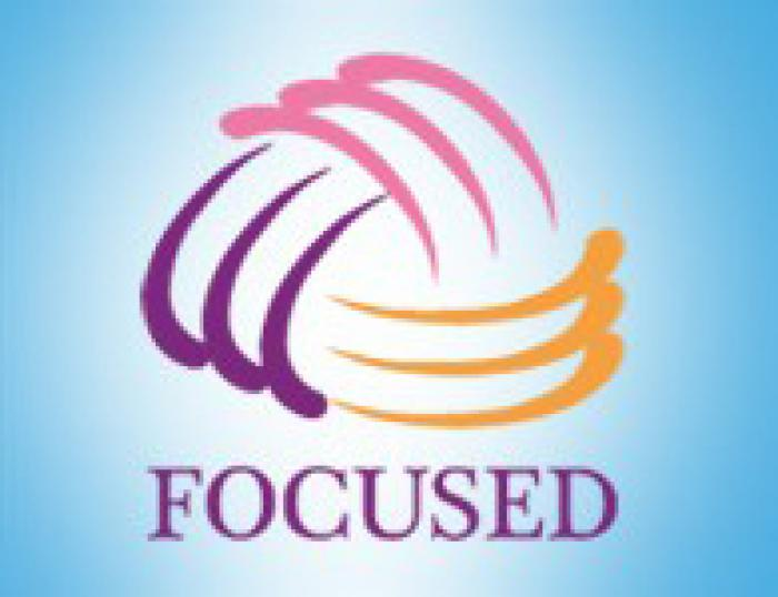 Foundation for Child Uplift and Socio-Environmental Development (FOCUSED)